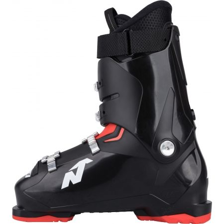 Pánska lyžiarska obuv - Nordica THE CRUISE 60 S - 3