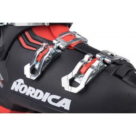 Pánska lyžiarska obuv - Nordica THE CRUISE 60 S - 6