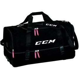 CCM REF ACC BAGS BLACK 30WH - Taška pre rozhodcov