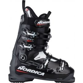 Nordica SPORTMACHINE SP 100 - Men's ski boots