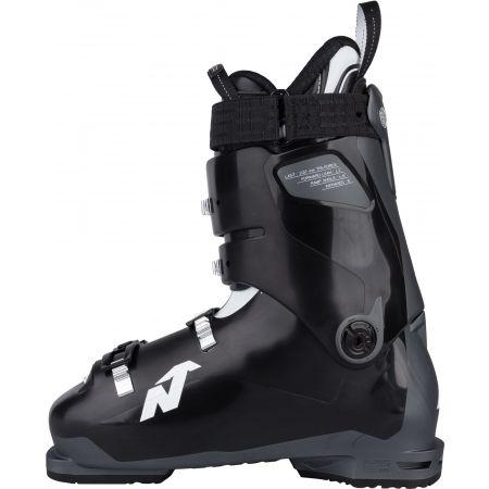 Clăpari schi de bărbați - Nordica SPORTMACHINE SP 100 - 3