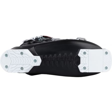 Pánské lyžařské boty - Nordica THE CRUISE 100 S - 5