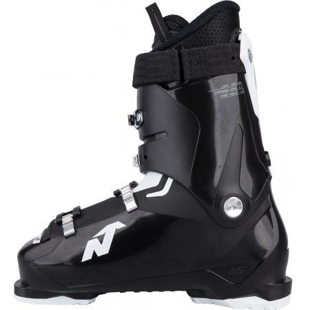 Pánské lyžařské boty - Nordica THE CRUISE 100 S - 3