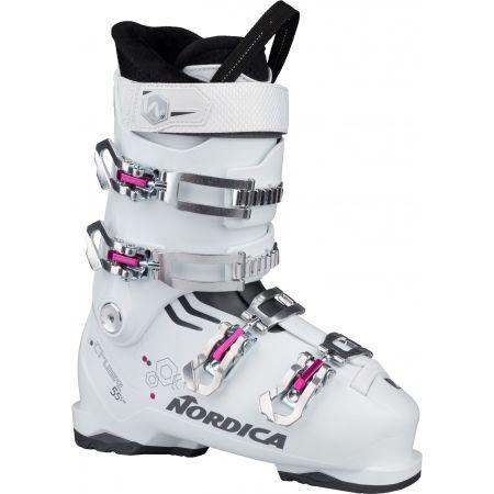 Dámské lyžařské boty - Nordica THE CRUISE 55 S W - 2