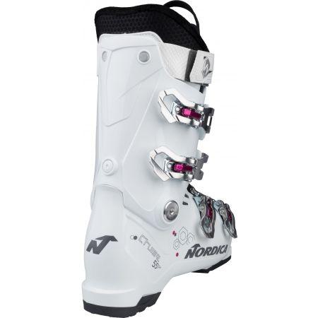 Dámské lyžařské boty - Nordica THE CRUISE 55 S W - 4