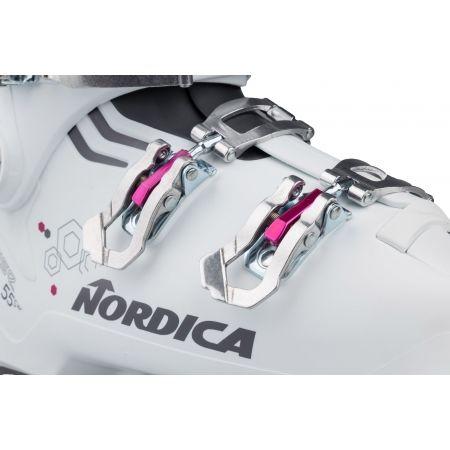 Dámské lyžařské boty - Nordica THE CRUISE 55 S W - 6