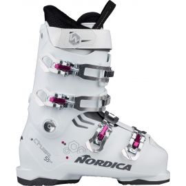 Nordica THE CRUISE 55 S W