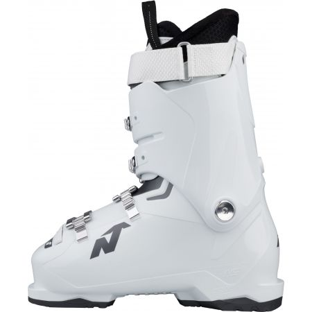 Dámské lyžařské boty - Nordica THE CRUISE 55 S W - 3