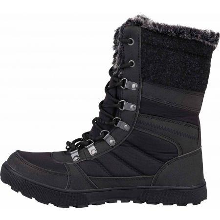 Dámská zimní obuv - Willard CALIPSO - 4