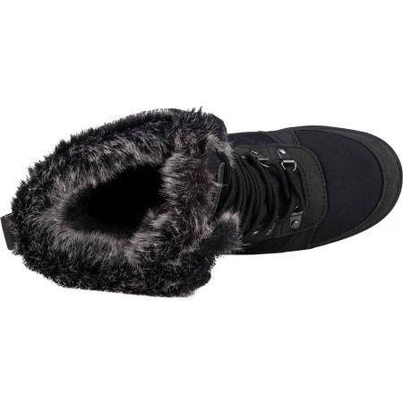 Dámská zimní obuv - Willard CALIPSO - 5