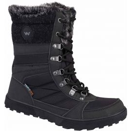 Willard CALIPSO - Women's winter shoes