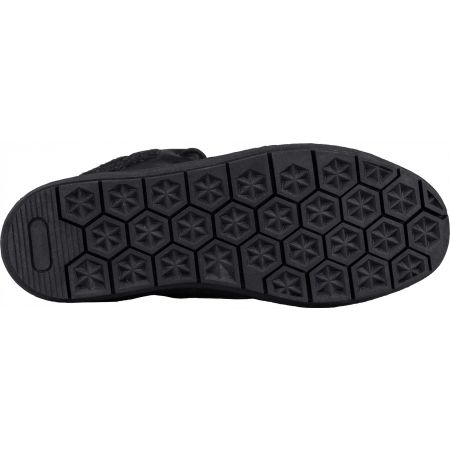 Dámská zimní obuv - Willard COCO - 6