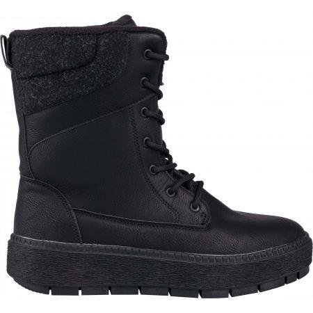 Dámská zimní obuv - Willard COCO - 3
