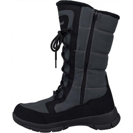 Dámská zimní obuv - Willard CLAIRE - 4
