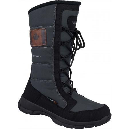 Willard CLAIRE - Дамски зимни обувки