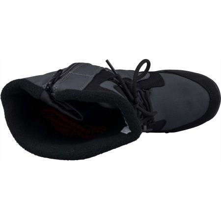 Dámská zimní obuv - Willard CLAIRE - 5