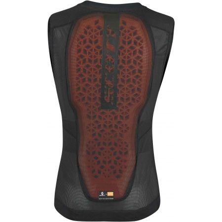 Chránič chrbtice - Scott AIRFLEX - 2
