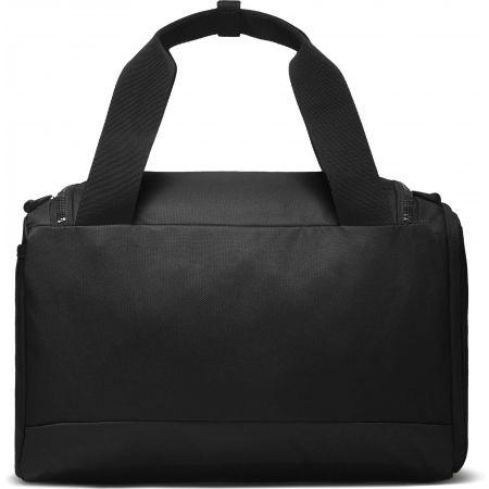 Pánska tréningová športová taška - Nike VAPOR JET DRUM - 3