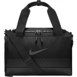 Nike VAPOR JET DRUM - Pánská tréninková taška