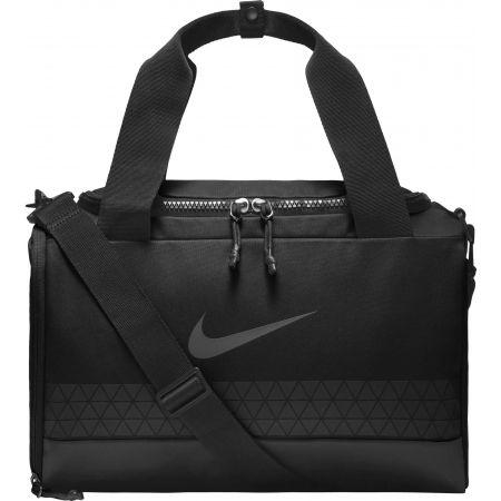 Nike VAPOR JET DRUM - Pánska tréningová športová taška