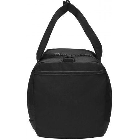 Pánska tréningová športová taška - Nike VAPOR JET DRUM - 2