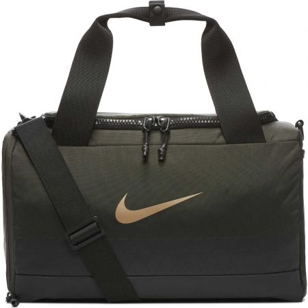Pánska tréningová športová taška - Nike VAPOR JET DRUM - 1