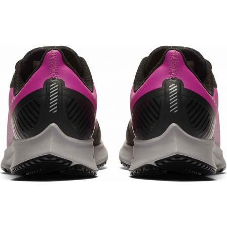 Dámska bežecká obuv - Nike AIR ZOOM PEGASUS 36 SHIELD W - 7