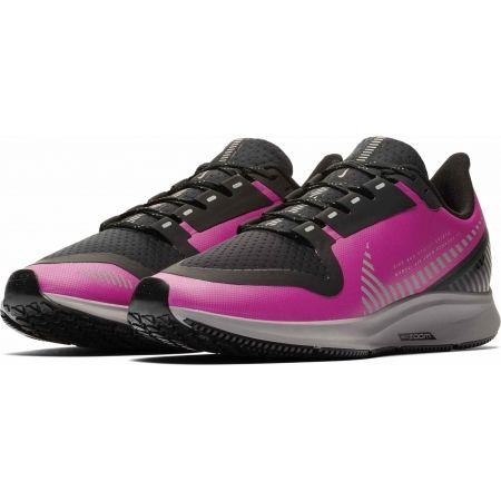 Dámska bežecká obuv - Nike AIR ZOOM PEGASUS 36 SHIELD W - 4