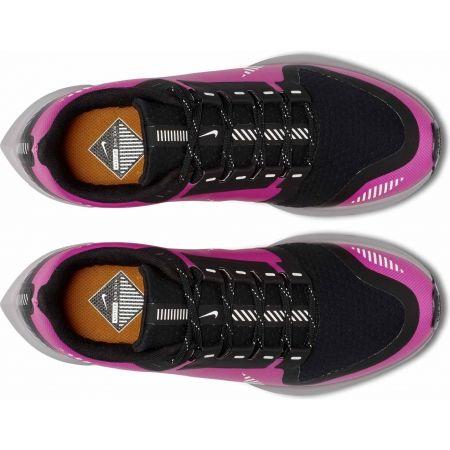 Dámska bežecká obuv - Nike AIR ZOOM PEGASUS 36 SHIELD W - 5