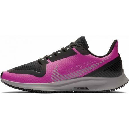 Dámská běžecká obuv - Nike AIR ZOOM PEGASUS 36 SHIELD W - 2