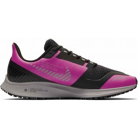 Dámska bežecká obuv - Nike AIR ZOOM PEGASUS 36 SHIELD W - 3