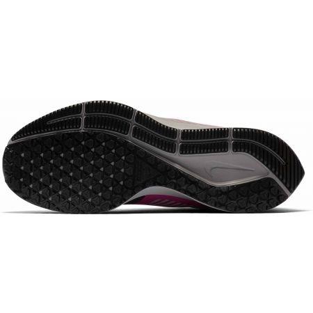 Dámská běžecká obuv - Nike AIR ZOOM PEGASUS 36 SHIELD W - 6