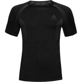 Odlo SUW TOP PERFORMANCE - Men's functional T-shirt