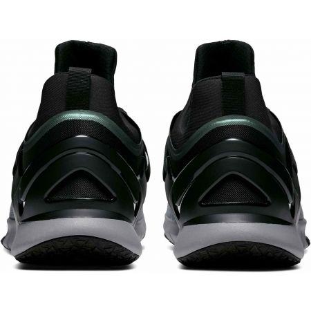 Pánska tréningová obuv - Nike FLEXMETHOD TR 2 - 6