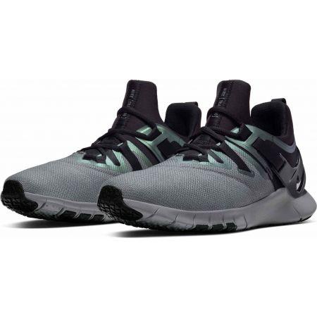Pánska tréningová obuv - Nike FLEXMETHOD TR 2 - 3