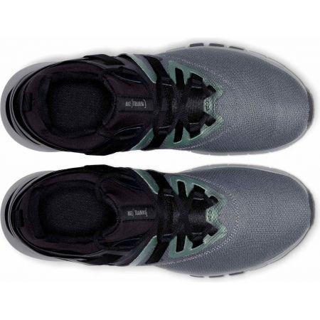 Pánska tréningová obuv - Nike FLEXMETHOD TR 2 - 4