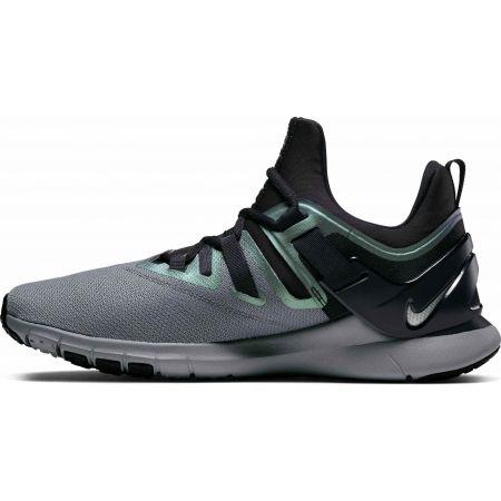 Pánska tréningová obuv - Nike FLEXMETHOD TR 2 - 2