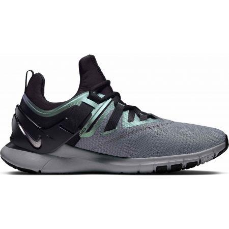 Nike FLEXMETHOD TR 2 - Pánska tréningová obuv