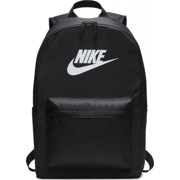Nike HERITAGE 2.0 biela NS - Batoh