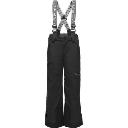 Chlapecké kalhoty - Spyder PROPULSION PANT - 1