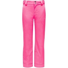 Spyder OLYMPIA PANT - Girls' pants