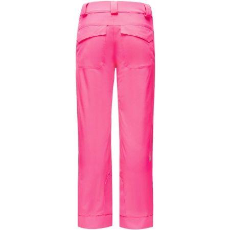 Pantaloni de fete - Spyder OLYMPIA PANT - 2