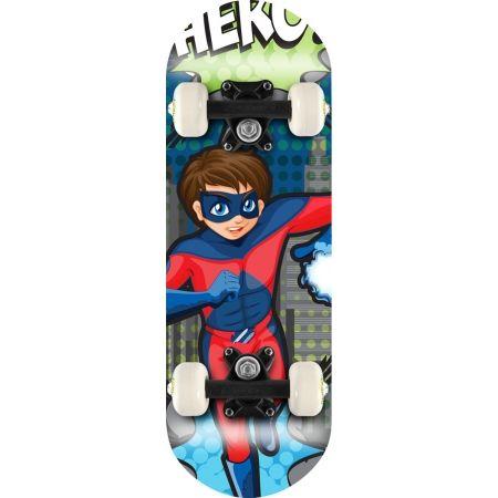 Reaper HERO - Skateboard