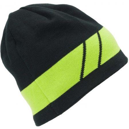 Pánská čepice - Spyder SHELBY HAT - 2