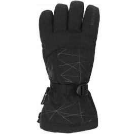 Spyder OVERWEB GTX SKI GLOVE - Pánske rukavice