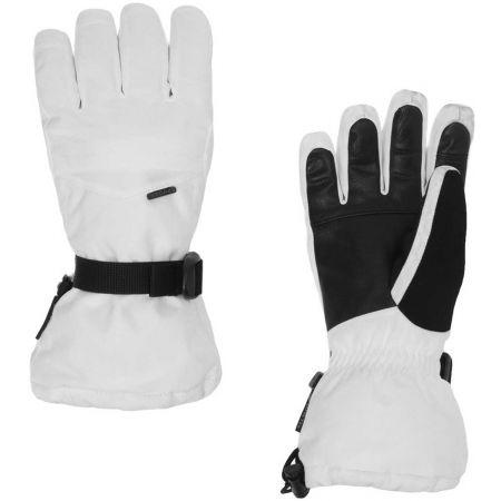 Дамски ръкавици - Spyder SYNTHESIS SKI GLOVE - 2
