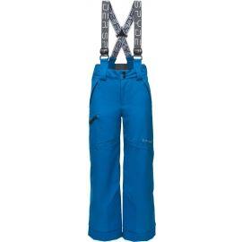 Spyder PROPULSION PANT - Chlapčenské nohavice