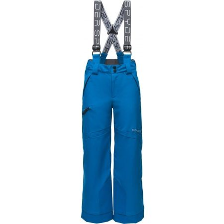 Spyder PROPULSION PANT - Kids' trousers