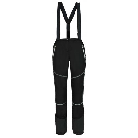 Rock Experience CHRONIUS W PANT - Pantaloni outdoor damă