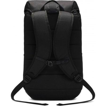 Pánsky batoh - Nike EXPLORE - 3